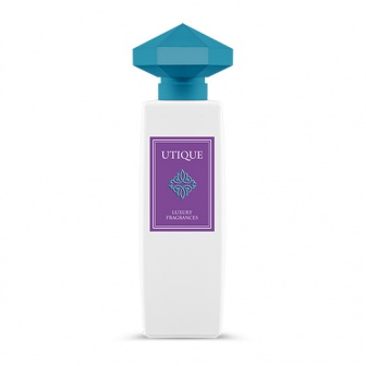 Utique Muffin Parfum (100ml)
