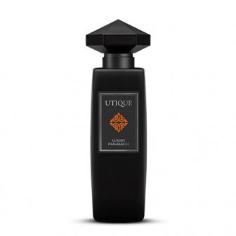 Utique Ambre Royal Parfum (100ml)