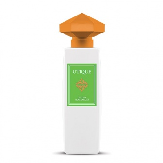 Utique Bubble Parfum (100ml)