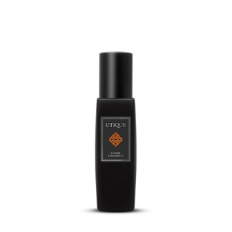 Utique Ambre Royal Parfum (15ml)