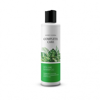 COMPLETE CARE Volume Shampoo
