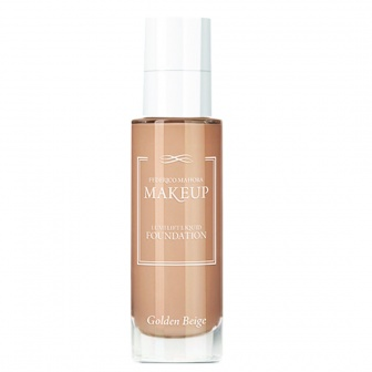 Lumi Lift Liquid Foundation Golden Beige