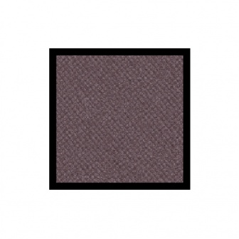 Eyeshadow Insert Aubergine Queen