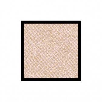 Eyeshadow Insert Naked Shimmer