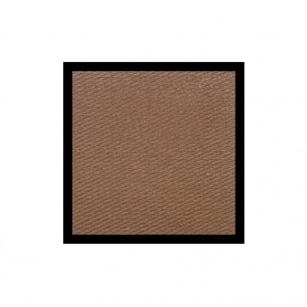 Eyeshadow Insert Warm Brown