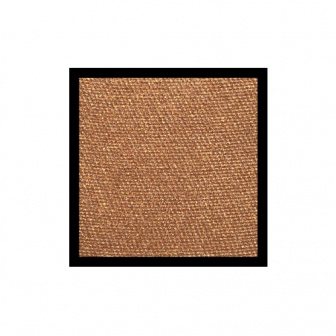 Eyeshadow Insert Rusty Gold