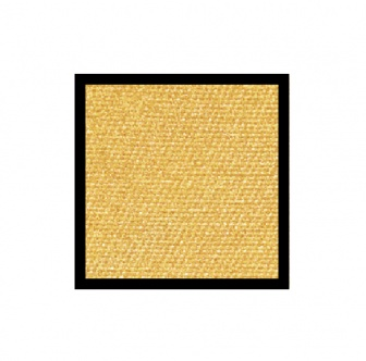 Eyeshadow Insert Yellow Diamond
