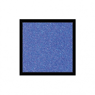 Eyeshadow Insert Stylish Ultra Violet