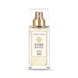 Pure Royal For Woman