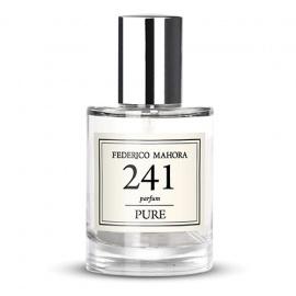 Pure 241 30ml