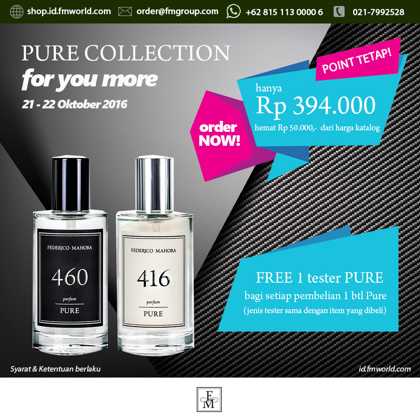 Pure Collection has offered a sitewide coupon (good for all transactions) for 30 of the last 30 days. As coupon experts in business since , the best coupon we have seen at gimesbasu.gq was for 30% off in December of